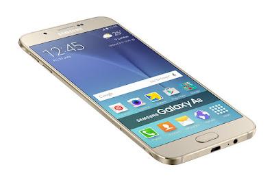 Samsung Galaxy Tab S2 8.0 - Inetversal