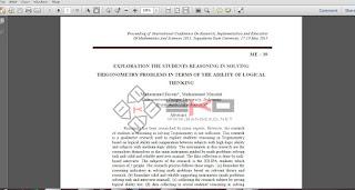 terjemahan pdf offline