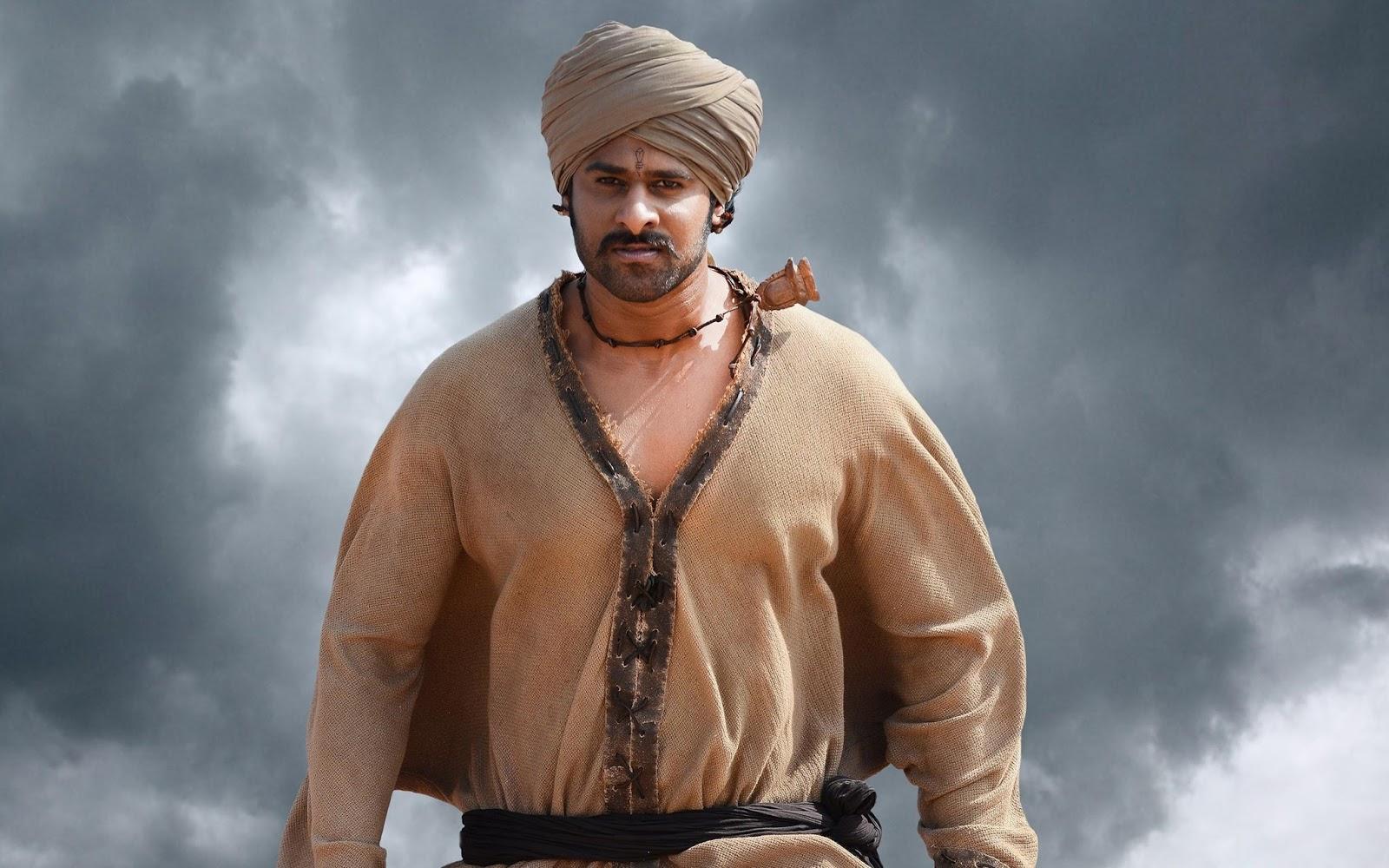 Best Actor Prabhas Hd Wallpaper: 51 Top Hd Wallpaper: Bahubali 2 HD Wallpapers Free Download