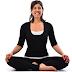 Shitkari Pranayama: Practice and Benefits