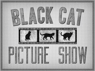 http://www.blackcatpictureshow.com/