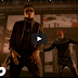 2324Xclusive Update: Muno ft. Paul Okoye (P-Square) – Slow Slow [Video]