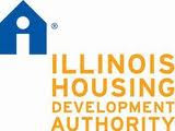 Illinois Housing Development Authority