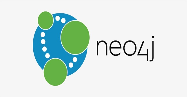 25+ Neo4J Interview Questions