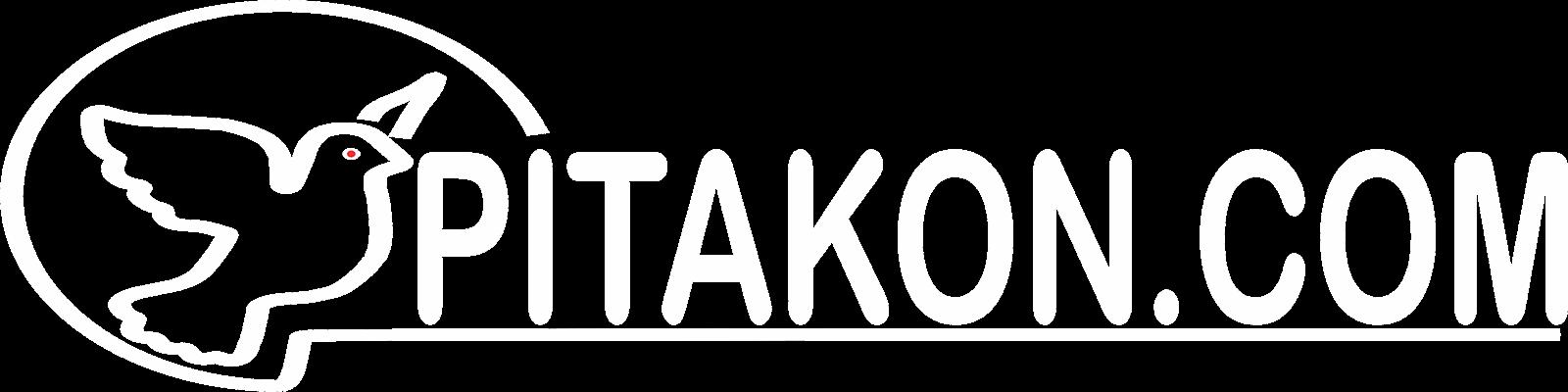 PITAKON - Informasi dan Sharing