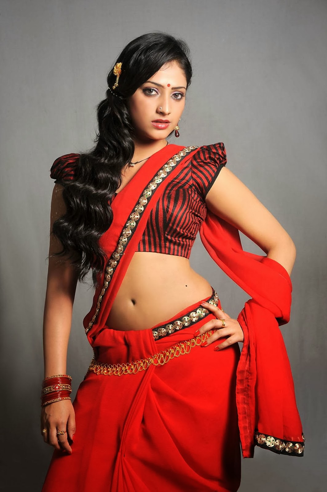 indian celebrities sex tube