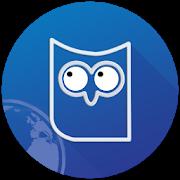 omigo browser wiki
