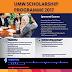 Tawaran Biasiswa UMW Holdings Berhad Untuk Pelajar Degree Di Universiti Tempatan