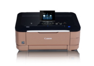 Canon MG8120B Driver Download For Windows 10 And Mac OS X