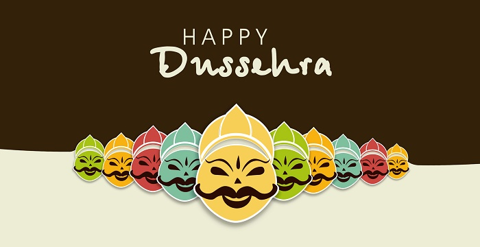 500 happy dussehra sms 2017 dasara messages quotes msg m4hsunfo