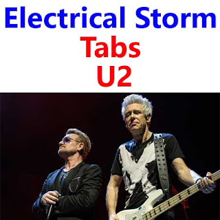 Electrical Storm Tabs U2. How To Play Electrical Storm On Guitar Tabs & Sheet Online; Electrical Storm guitar tabs U2; Electrical Stormguitar chords U2; guitar notes; Electrical Storm U2 guitar pro tabs; Electrical Storm guitar tablature; Electrical Storm guitar chords songs; Electrical Storm U2 basic guitar chords; tablature; easy Electrical StormU2; guitar tabs; easy guitar songs; Electrical StormU2 guitar sheet music; guitar songs; bass tabs; acoustic guitar chords; guitar chart; cords of guitar; tab music; guitar chords and tabs; guitar tuner; guitar sheet; guitar tabs songs; guitar song; electric guitar chords; guitar Electrical StormU2; chord charts; tabs and chords Electrical StormU2; a chord guitar; easy guitar chords; guitar basics; simple guitar chords; gitara chords; Electrical StormU2; electric guitar tabs; Electrical StormU2; guitar tab music; country guitar tabs; Electrical StormU2; guitar riffs; guitar tab universe; Electrical StormU2; guitar keys; Electrical StormU2; printable guitar chords; guitar table; esteban guitar; Electrical StormU2; all guitar chords; guitar notes for songs; Electrical StormU2; guitar chords online; music tablature; Electrical StormU2; acoustic guitar; all chords; guitar fingers; Electrical StormU2 guitar chords tabs; Electrical StormU2; guitar tapping; Electrical StormU2; guitar chords chart; guitar tabs online; Electrical StormU2 guitar chord progressions; Electrical Storm U2 bass guitar tabs; Electrical StormU2 guitar chord diagram; guitar software; Electrical StormU2 bass guitar; guitar body; guild guitars; Electrical StormU2 guitar music chords; guitar Electrical StormU2 chord sheet; easy Electrical StormU2 guitar; guitar notes for beginners; gitar chord; major chords guitar; Electrical StormU2 tab sheet music guitar; guitar neck; song tabs; Electrical StormU2 tablature music for guitar; guitar pics; guitar chord player; guitar tab sites; guitar score; guitar Electrical StormU2 tab books; guitar practice; slide guitar; a