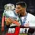 Ronaldo Bongkar Dibalik Kunci Suksesnya