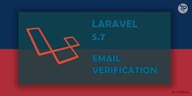 Generate PDF using TCPDF library with Laravel
