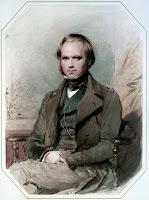 Karol Darwin