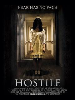 http://fantasiafest.com/2015/fr/films-et-horaire/255/hostile
