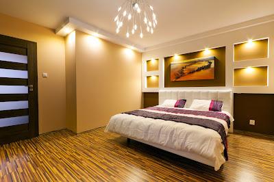interior designing course online