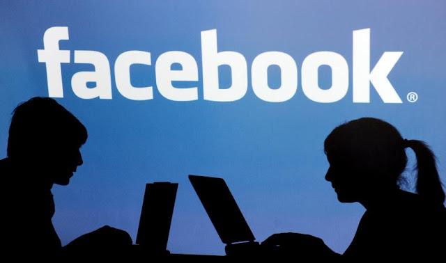 Facebook Butuh Sedikitnya 1.000 Orang Untuk Dipekerjakan Sebagai Peninjau Iklan, Anda Berminat?