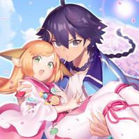 Enmusubi no Youko-chan 24  online