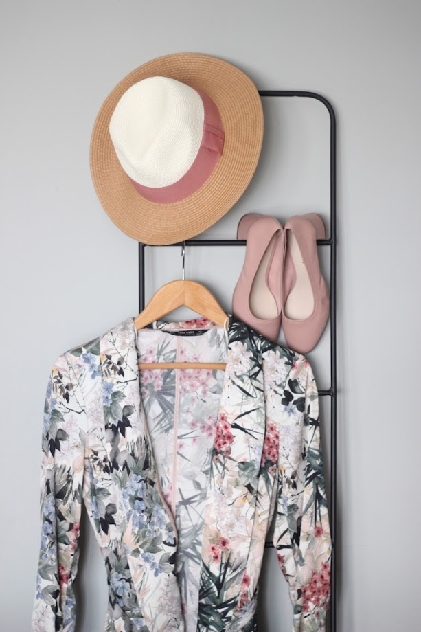 photo-primavera-novedades-americana-blazer-estampada-zara