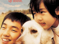 Film Anak Yang  Mengajarkan Tentang Kasih Sayang Dan Perjuangan Hidup Kakak Beradik