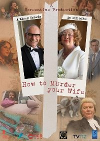 Watch How to Murder Your Wife Online Free in HD