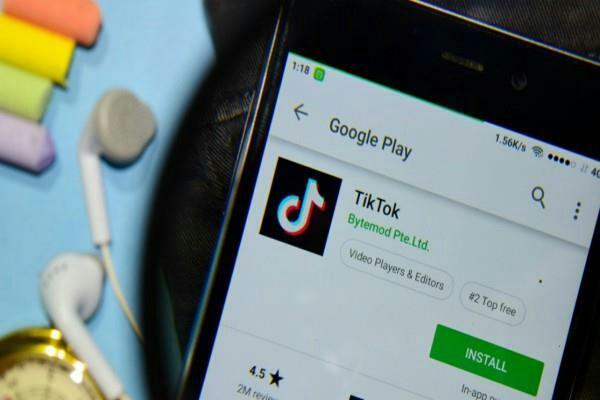 कोर्ट के आदेश के बाद गूगल ने प्ले स्टोर से हटाया Tik Tok एप्प-Tik Tok Banned In India