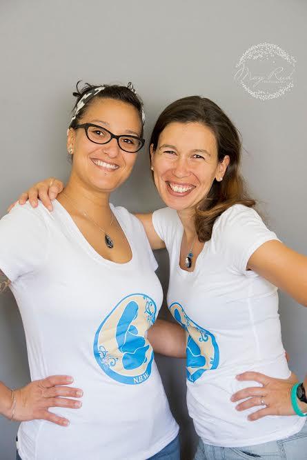 Natural Birthworks Birth Center