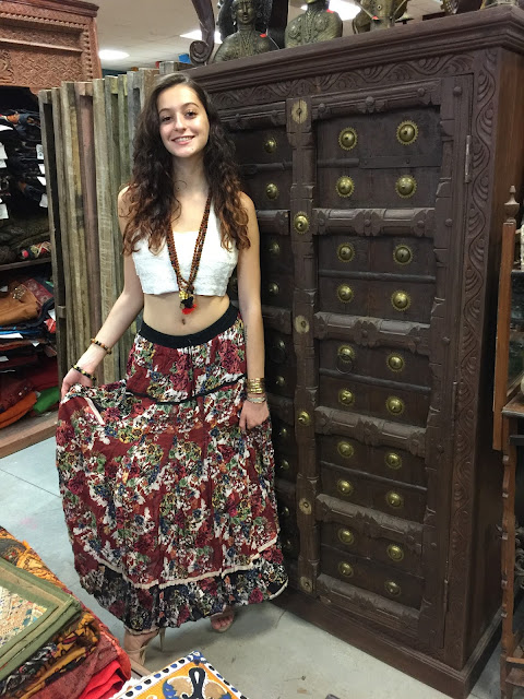 https://www.ebay.com/itm/BOHO-CHIC-GYPSY-HIPPIE-LONG-SKIRTS-FLORAL-PRINT-A-LINE-FLARE-MAROON-SKIRTS-/282856487625?hash=item41db8f7ac9