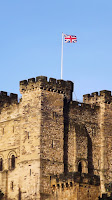 Castle Keep Newcastle,Pons Aelius Newcastle, Black Gate Newcastle, Historic Newcastle,Newcastle Castle,  Northumbrian Images Blogspot,Newcastle Photos,North East, England,Photos,Photographs