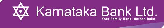 karnataka bank clerks online exam results