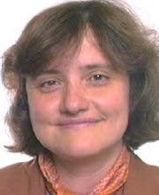 Astrofísica Rosanne Di Stefano