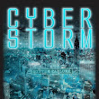 Review of Cyberstorm by Matthew Mather