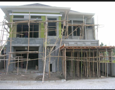 Tips Memilih Jasa Arsitek Yang Baik Dan Tidak Menguras Kantong 7