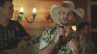 Baixar Musica Vira lata – Antony e Gabriel MP3 Gratis