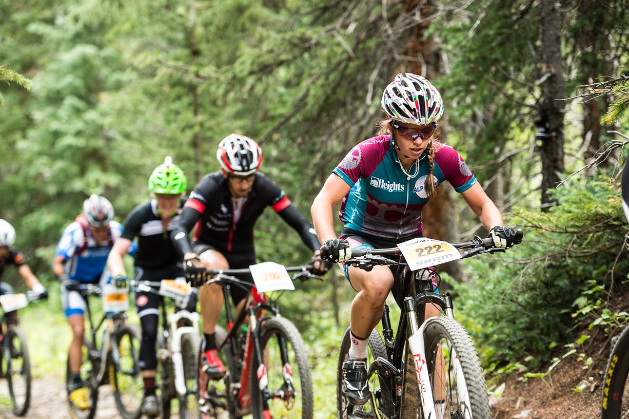 Fox Racing Womens Mountain Bike Shorts efba01cf4