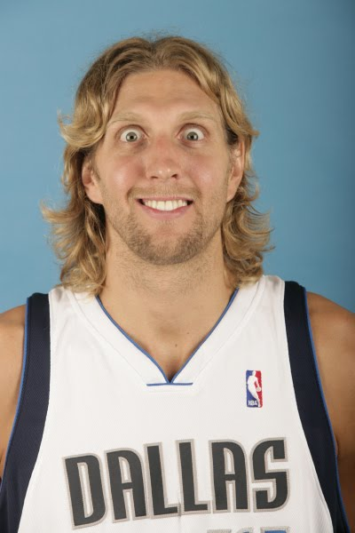 4ee21c35542a3b PTU (Pardon The Unemployment)  Can We Compare Dirk To Larry Bird