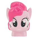 My Little Pony  Micro Lites Pinkie Pie Figure Figure