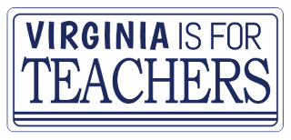 http://www.virginiaisforteachers.com/