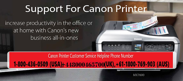 Download Driver CANON PIXMA MX927