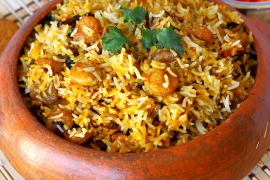 Rajugarivantalu (Andhra Telugu Vantalu): South-Indian-recipe