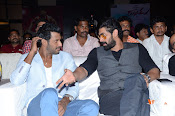 Rayudu Audio Launch-thumbnail-10