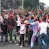 Anambra Govt. Elections: IPOB Threaten To Kill Voters
