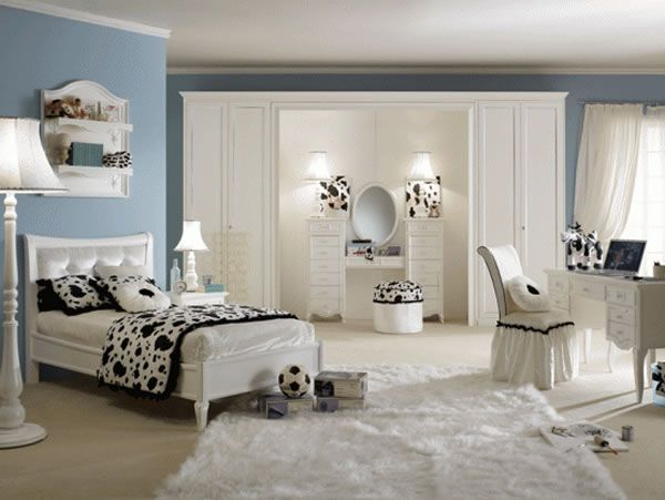 Girls Bedroom Design Girls Bedroom Design Girls Bedroom Girls Bedroom