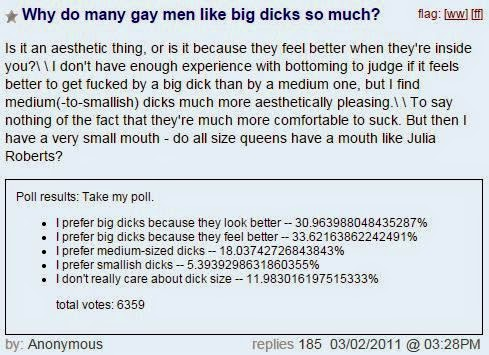 from Justice why are boys so gay