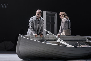 Christoph Pohl, Will Hartmann - Morgen und Abend © ROH 2015, photograph by Clive Barda