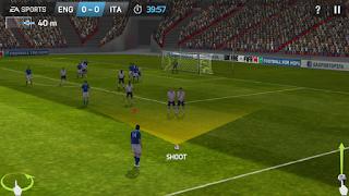 FIFA 14 Original v1.3.6