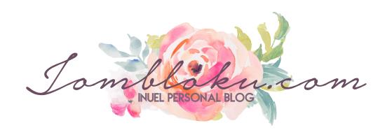Blog Jombloku Husnul Khotimah