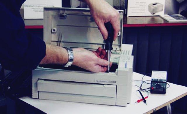 5 Tips Merawat Printer Terbaru, Supaya Awet dan Tidak Cepat Rusak
