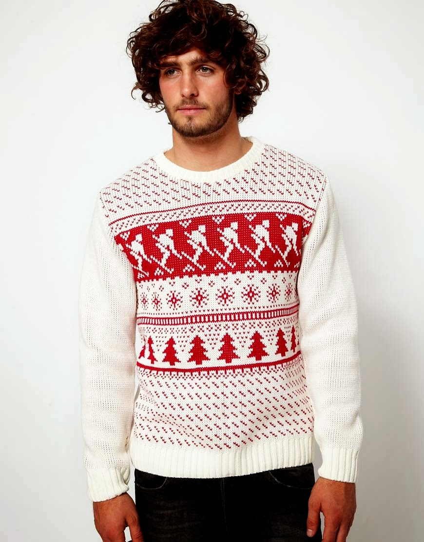 Aran Sweater Market. The Aran Sweater Market is located on Inis Mór, the largest of three Aran Islands off the west coast of Ireland. Famous the world over, its high quality Aran Sweaters have been enjoyed by its customers for years.
