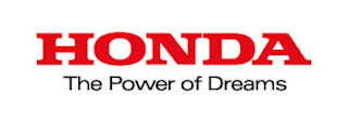 Honda Customer Care Phone Number India